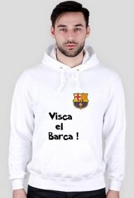 Bluza Barca nr1