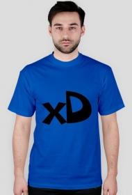 Koszulka #4