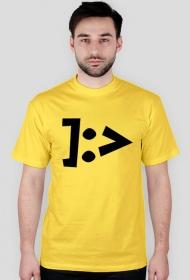 Koszulka #10