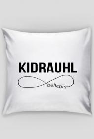 Kidrauhl - poszewka na poduszke