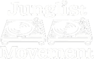 [Human Traffic] Junglist Movement
