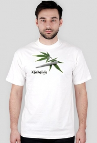 Sativa wear - Joint bit styl