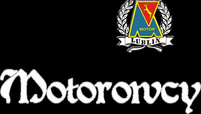 T-shirt   Motorowcy [czarna]