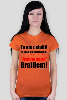 Celulit (K)