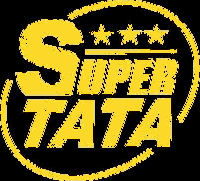 Super Tata 2