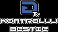 Dtv- Kontroluj Bestie (dowolny kolor)