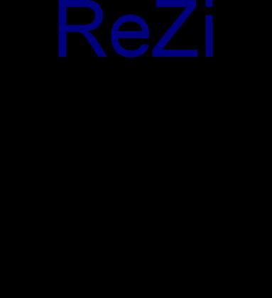 koszulka ReZiego