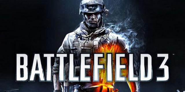 Bluza z Battlefield 1