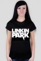 Linkin Park2