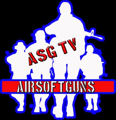 ASG Tv NBA