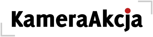 KameraAkcja