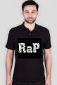 Rap #2