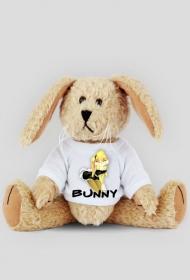 Pluszak Bunny