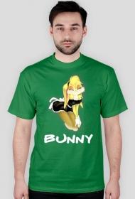 Lola Bunny - koszulka meska