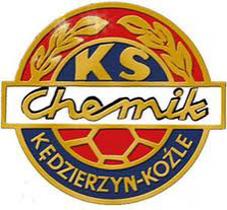 oRGINALNA BLUZKA CHEMIK K-K