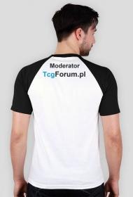 Koszulka dla Moderatora