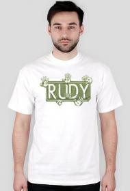 Rudy 102