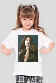 Lana'
