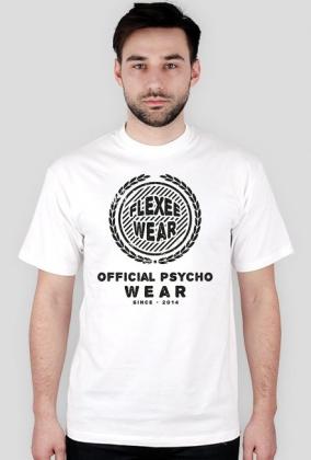 PsychoWear1