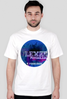 PsycholandMęska