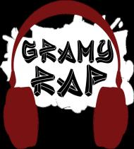"""GRAMY RAP"""
