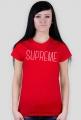 """SUPREME"""