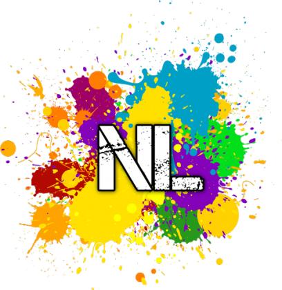 NL - Flash