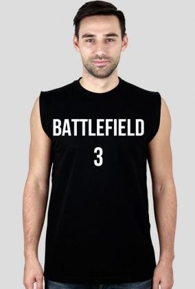koszulka na krótki rękawek Battlefield 3