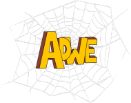 Koszulka Spider-Adwe chłopięca.