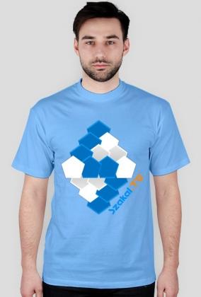 Niebieski Kryształ Szakala