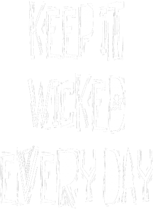 keepitwicked_black