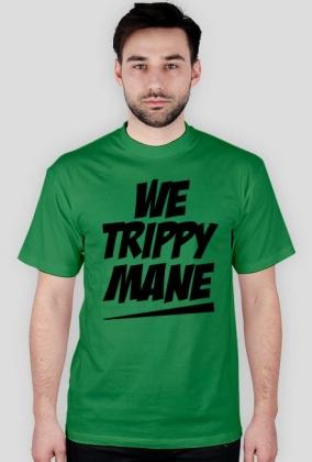 trippy_wyte