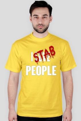 stab_black