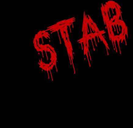 stab_white