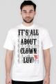 Clown Luv!