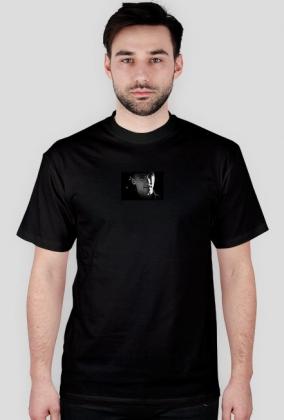 Koszulka Zeus