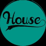 Logo House