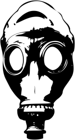 Vixa - maska [wszystkie kolory]