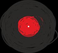Vinyl... - women