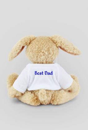 Dad bunny