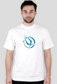 troman logo white-blue