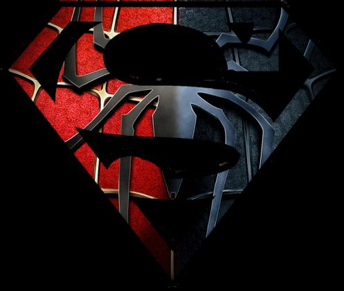 Spiderman - Czarna Bluza