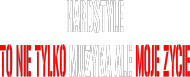 Koszulka hardstyle mylife