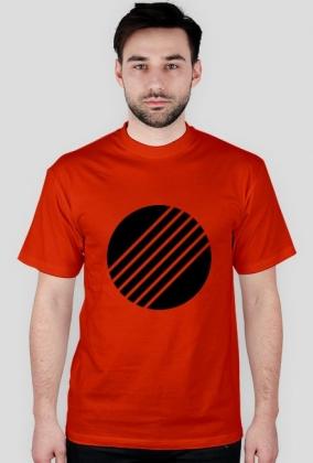 Otwór rezonansowy - koszulka