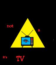 tv attack