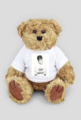 Misio Justin Bieber