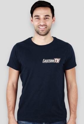 koszulka smiechawatv