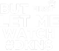 WATCH DKN$