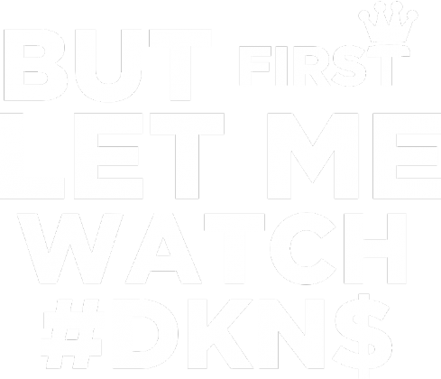 WATCH DKN$