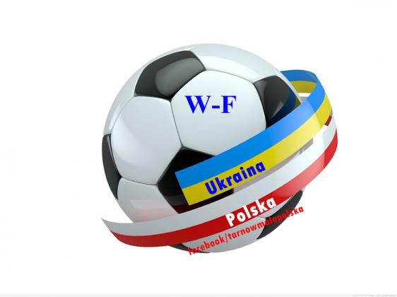Koszulka na W-F